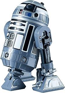 スター・ウォーズ R2-Q2 1/12 プラモデル