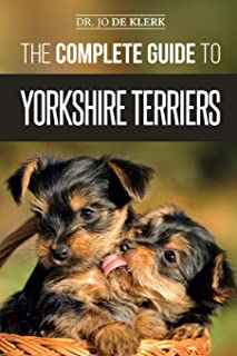 Best oz yorkshire terriers Reviews