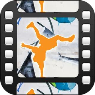 Best learn hip hop dance app Reviews