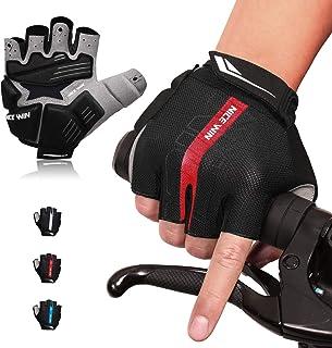 NICEWIN Cycling Gloves Motorcycle Mountain Bike -...