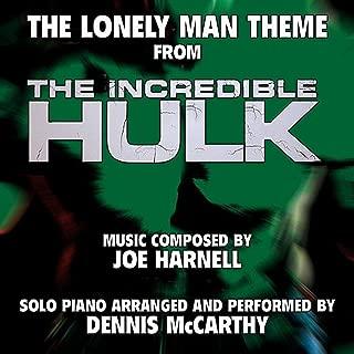 Best hulk theme song Reviews