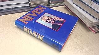 Niven:
