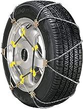 Peerless SZ335 - Tire Chain Passenger PR