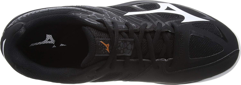 Mizuno Unisex Thunder Blade 2 Volleyball-Schuh