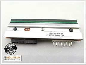 Zebra Compatible Printhead P1053360-018 for 105SL Plus Printers (203 dpi)
