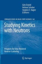 Studying Kinetics with Neutrons: Prospects for Time-Resolved Neutron Scattering