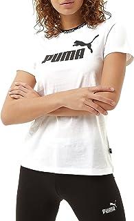 PUMA Women's Amplified Graphic T-Shirt