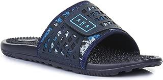 Liberty A-HA Men's Adam-4 Hawaii Thong Sandals