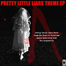 Pretty Little Liars Theme