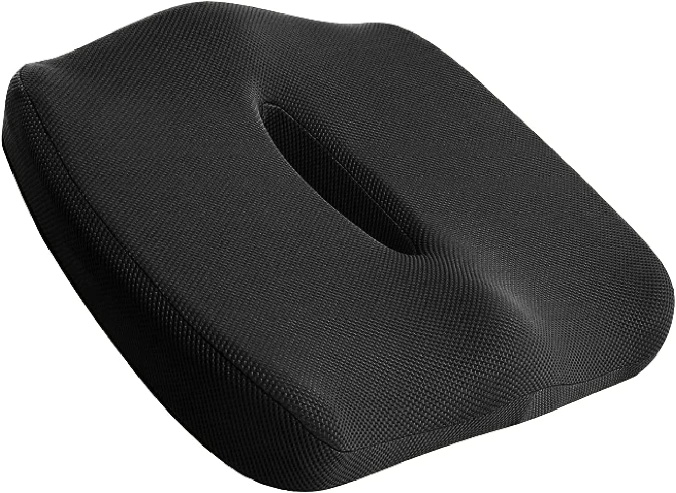 Max 41% OFF Seat Cushion for Attention brand Chair - Cha Foam Memory Office