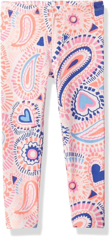 OshKosh Girls Full Length Legging