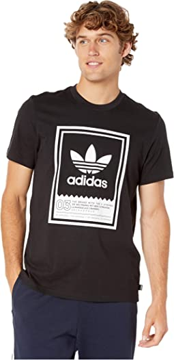 9af6dcf9 Men's T Shirts + FREE SHIPPING | Clothing | Zappos.com