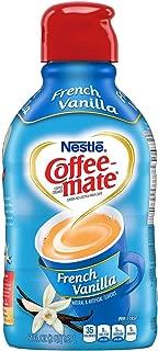Liquid Creamer, French Vanilla (64 oz.) AS