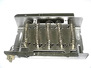 Dryer Heating Element 279838 For Whirlpool/Kenmore