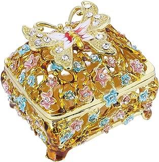 jewelry box beautiful