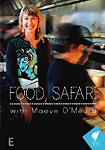 Food Safari - Series 1 [NON-USA Format / PAL / Region 4 Import - Australia]