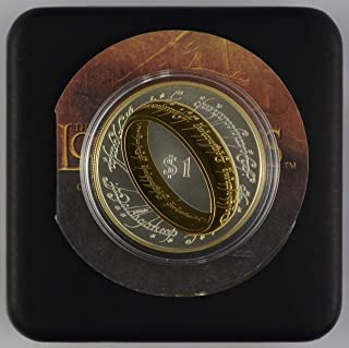 new zealand proof coins