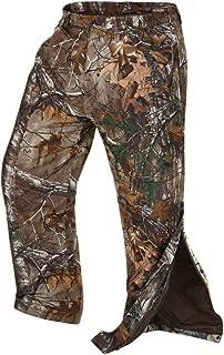 c6e4ca4c3da80 Amazon.ca: Arctic Shield - Clothing / Hunting: Sports & Outdoors