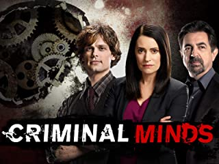 criminal minds free episodes