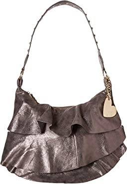 Betsey Johnson - Just for the Frill of It Hobo