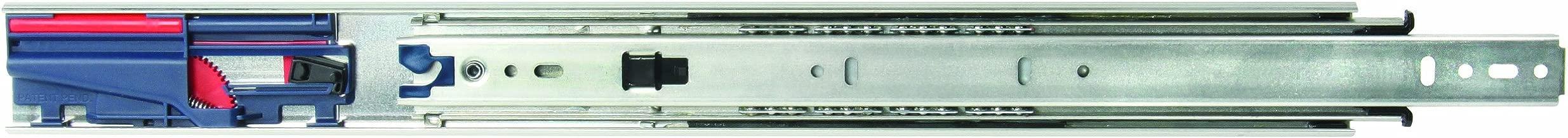 Best kv drawer hardware Reviews