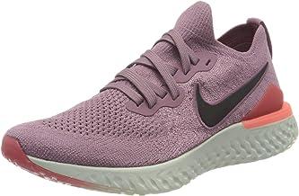 Amazon.com: Nike Epic React Flyknit