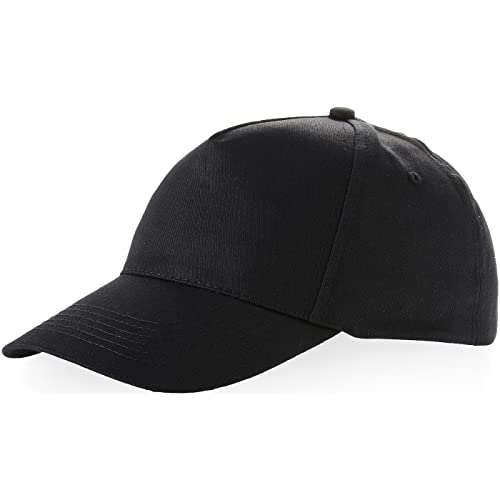 30ac5399135 US BASIC Memphis 5 Panel Cap