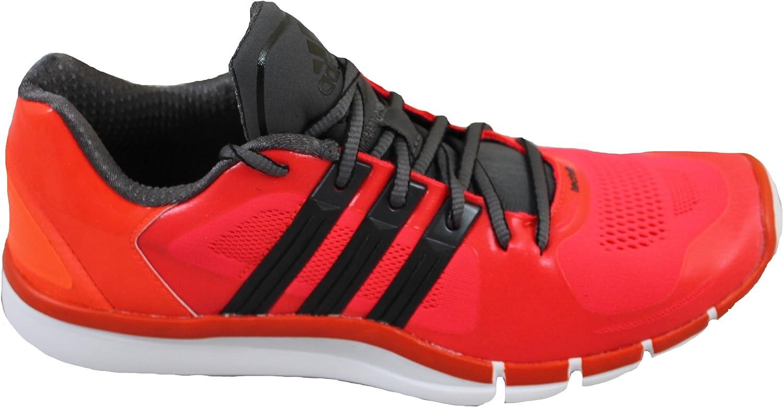 Adidas Adipure 360.2, Men's Trainers