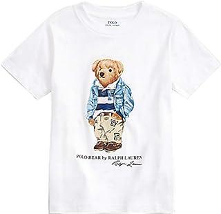 Amazon.es: ralph lauren niño ropa - Polo Ralph Lauren: Ropa