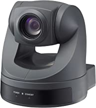 Sony 1/4-Inch CCD Pan/Tilt Zoom Color NTSC Video Camera EVI-D70