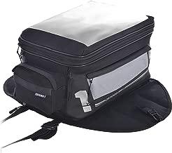 Oxford OL442 F1 Magnetic Tank Bag M35