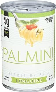 Best palmini pasta whole foods Reviews