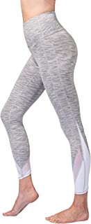 Womens Power Flex Yoga Pants