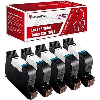 MG Compatible Inkjet Cartridges PIXMA iP100; Black Ink CPGI35B Replacement for Canon PGI-35 B; Models