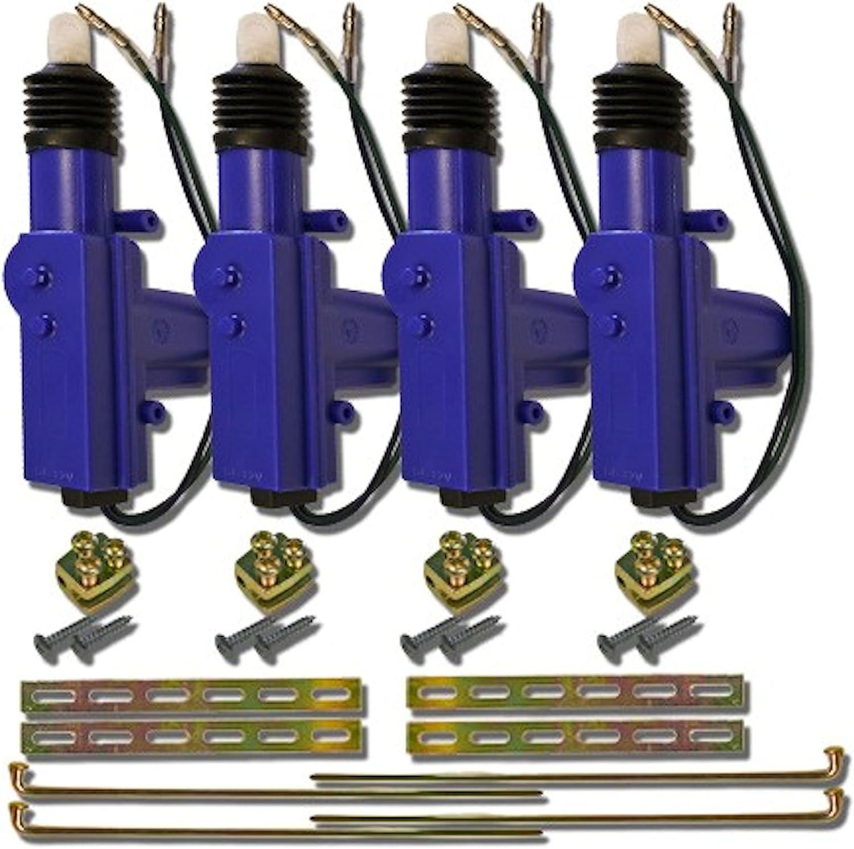 Ranking TOP9 Heavy Duty Universal 12 Volt sold out 360 Ac Door Power Motor Degree Lock