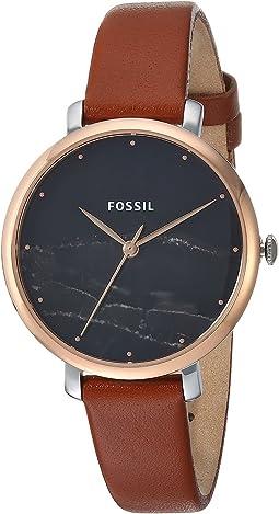 Fossil Jacqueline - ES4378