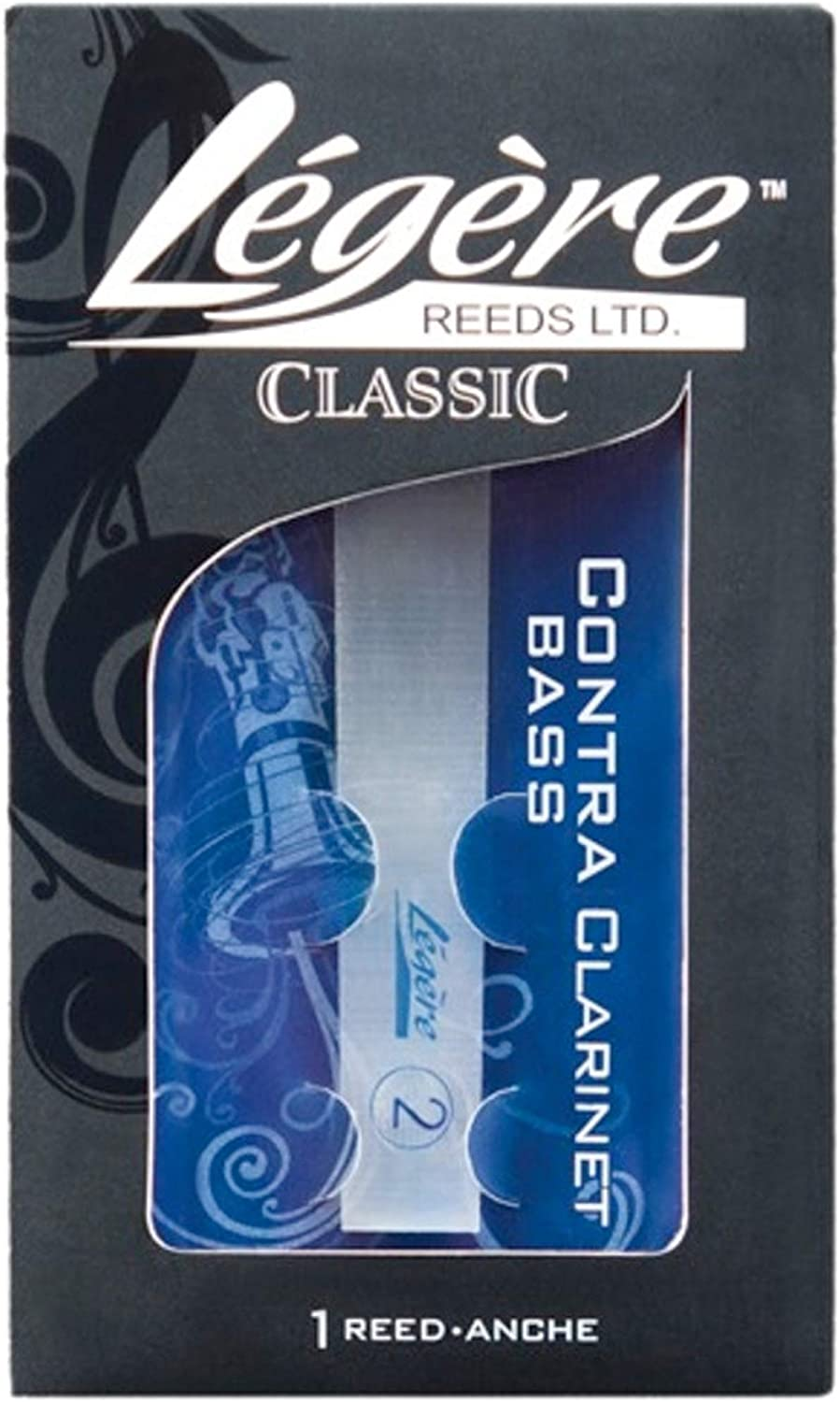 Other Bb Super sale period limited Contra Bass Reed Clarinet Max 65% OFF BBCB2.5