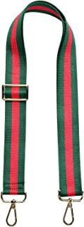 Best gucci crossbody strap Reviews