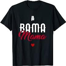 Best alabama mom shirt Reviews