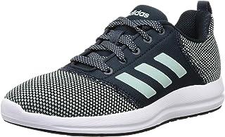 Adidas Women's Cyberg 1.0 W Running Shoes