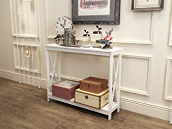 Best console tables for hallways