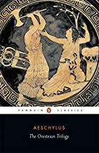 Best the oresteian trilogy Reviews