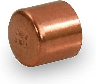Best 2 copper cap Reviews