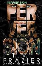 Perversion (The Perversion Trilogy)