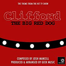 Best clifford theme song Reviews