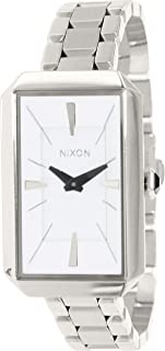 NIXON Paddington Watch