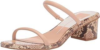 Dolce Vita RIYA womens Slide Sandal
