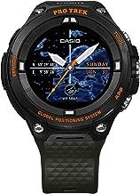 Amazon.es: Casio WSD-F10