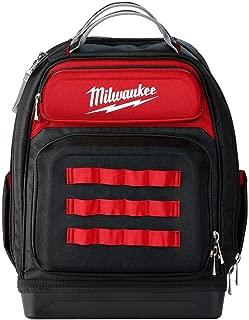 Milwaukee 15 in. Ultimate Jobsite Tool Bag