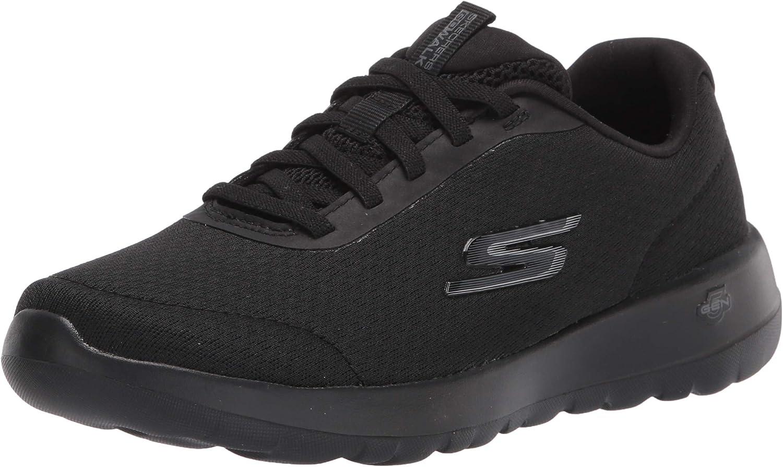 Skechers Women's Go Sneaker Walk Joy-Ecstatic Popular brand in the High quality world